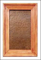Kitchen Cabinet Panels Custom Copper Amp Glass