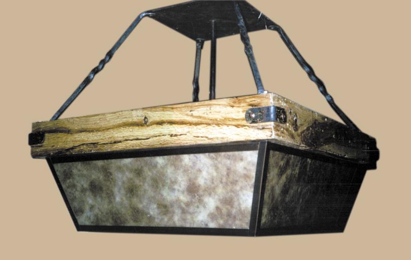 Pendant Lighting Custom Hanging Light Fixture 1