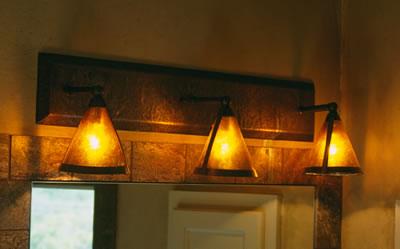 Lighting Wall Sconce Bfwf