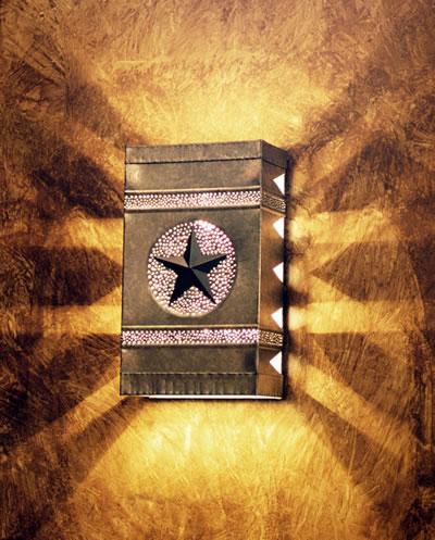 Lighting Wall Sconce Txws