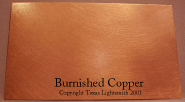 Custom Sinks Made To Order Texas Lightsmith