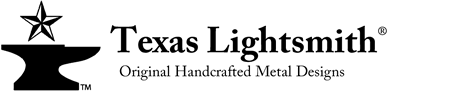 Texas Lightsmith