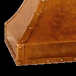 Range Hood 13A Detail