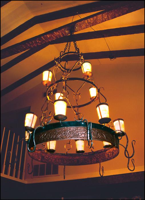 Chandeliers Austin Chandeliers austin texas chandelier designs chandeliers austin tx chandelier designs audiocablefo