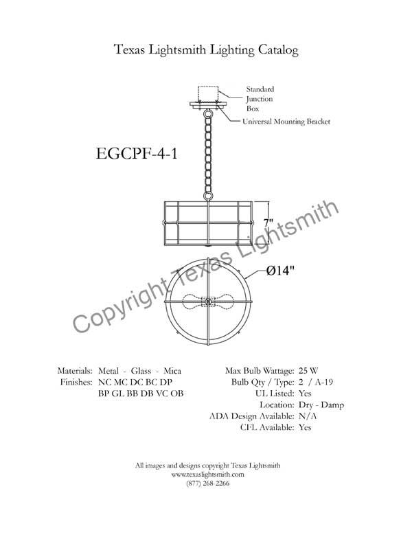 EGPCF-4-spec