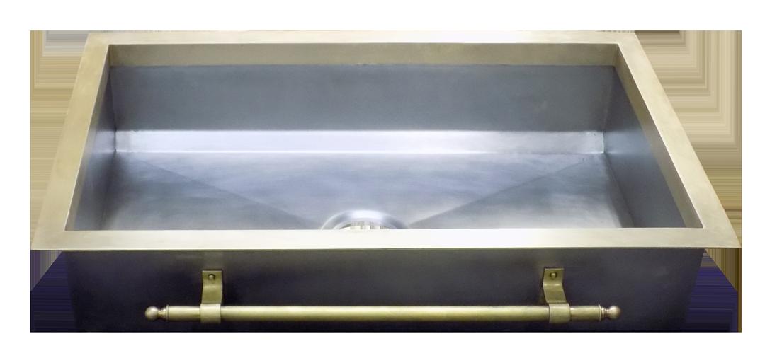 Constantine vanity sink