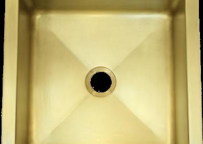 T15 - Brass