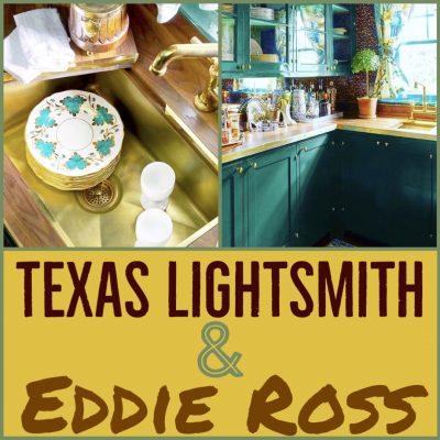 Eddie Ross & Edgewood Hall