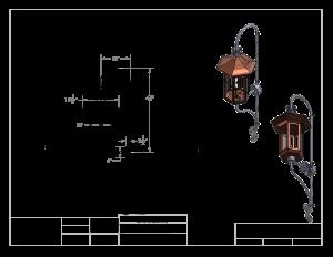 JPGL-2 Spec Drawing