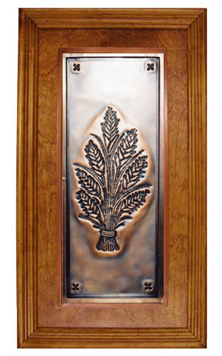 Antique Copper Door Hardware, Antique Copper Cabinet Knobs and