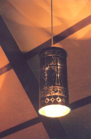 Northwood Presbyterian Church Texas Lightsmith