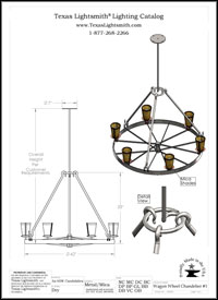 Gas Light Fixtures also I00005V2mi furthermore I0000Uso2cnECN3w furthermore Bar Chandelier Light together with  on chandelier light lift diagram
