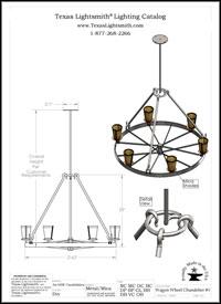 nutone ceiling fan wiring diagram nutone image nutone ceiling fan wiring diagram nutone image about wiring on nutone ceiling fan wiring diagram