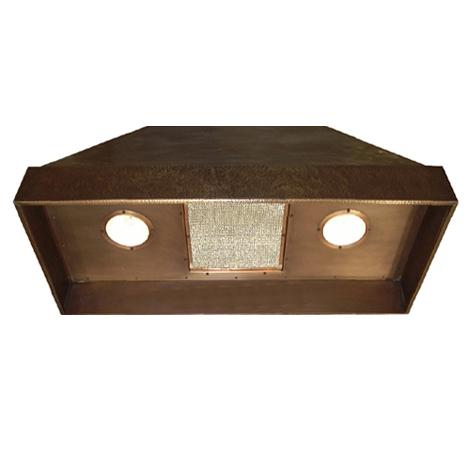 100 30 inch under cabinet range hood under cabinet range ho